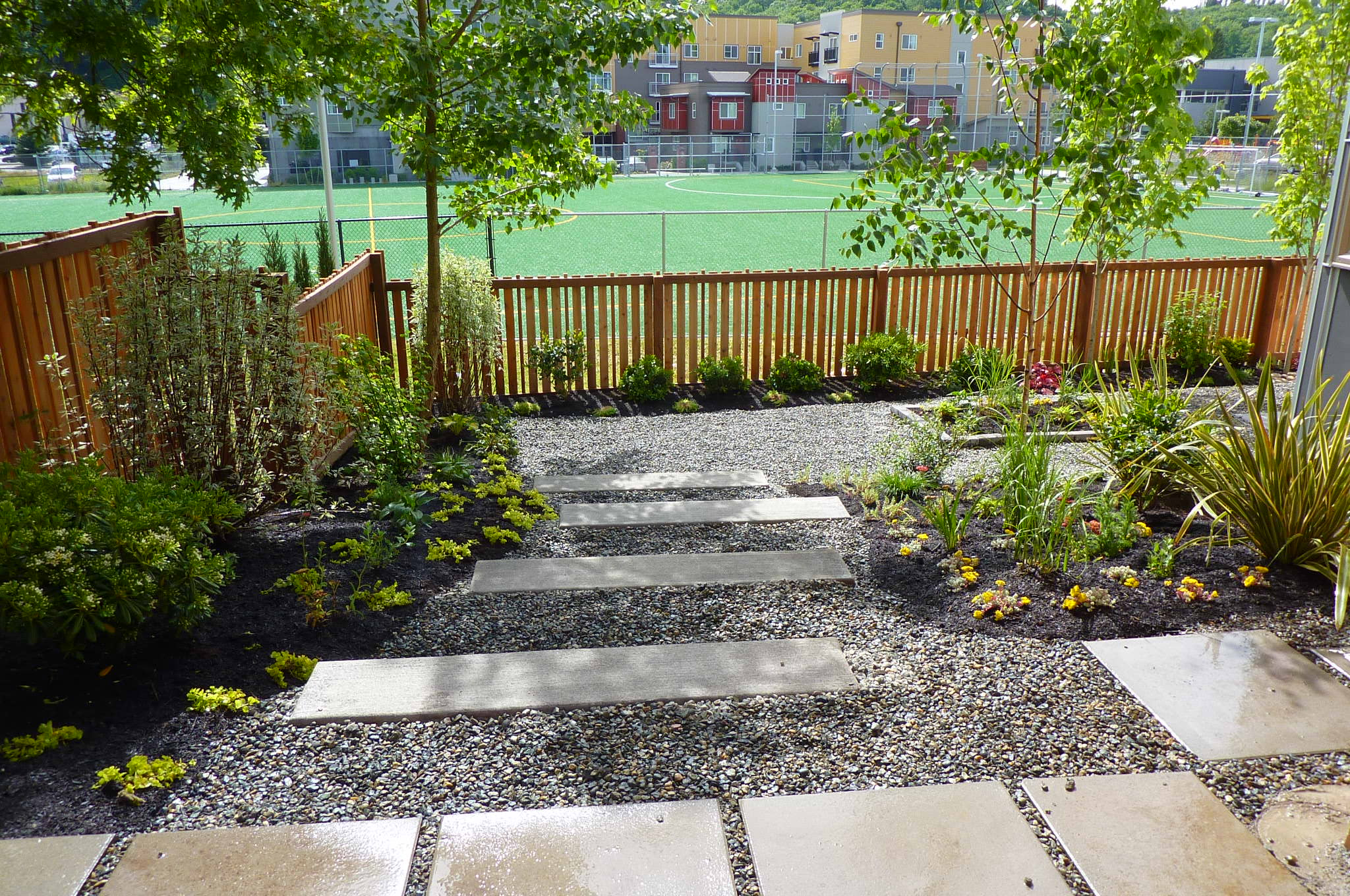 Blog erin lau design seattle burien renton landscape for New garden design